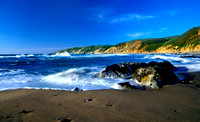Point_Reyes2A