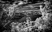 Morgan-Hill-IR_0343