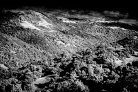 IR-Morgan-Hill_0653
