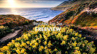Beautiful-Big-Sur-Freeview_1920x1080px