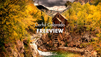 Colorful-Colorado-Freeview_1920x1080px